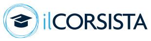 il Corsista - Logo